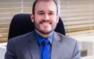 dr jesse lima rinoplastia brasilia df